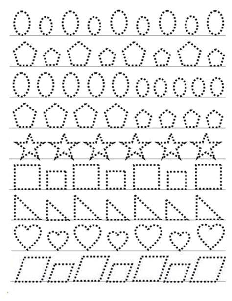 lettere per bambini da stare schede pregrafismo lettere 28 images schede