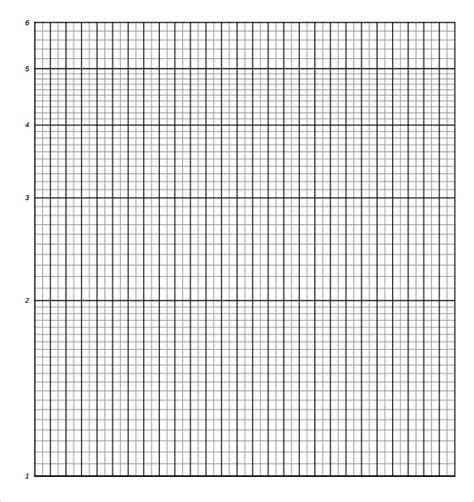 semi log graph paper log graph paper 7 free documents in pdf word