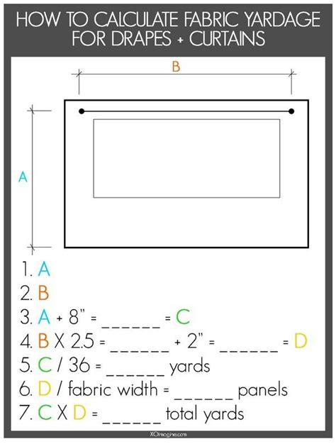how to measure window for curtains how to measure or curtains window treatments pinterest