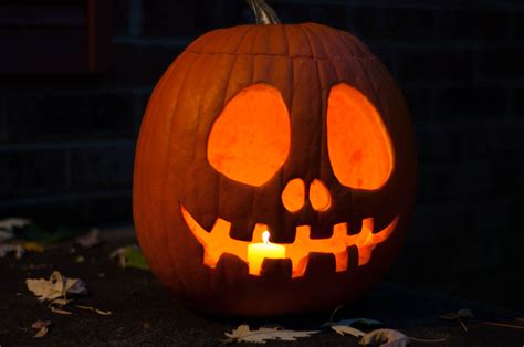 simple pumpkin ideas free pumpkin carving template stencils designs and