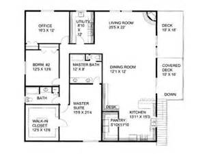 garage with apartment above floor plans plan 012g 0054 garage plans and garage blue prints from