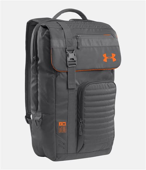 under armoir backpack ua vx2 t backpack under armour us