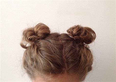 hairstyles like space buns lust or loathe space buns stay bowtiful