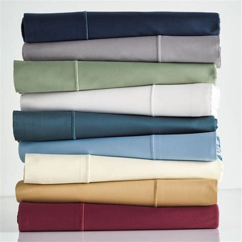 best sateen sheets best sateen sheets sateen sheets a thing of maximum
