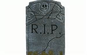 Tombstone Halloween Decorations Halloween Tombstones Best Images Collections Hd For