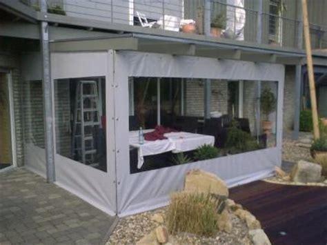 Pvc Wintergarten Terrassenverkleidung