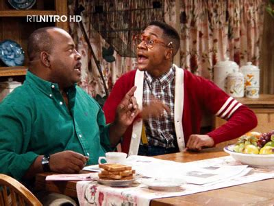 Family Matters Sink Or Swim by Family Matters Season 6 Tv Show