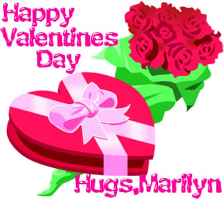valentines day glitter text glitter graphics the community for graphics enthusiasts