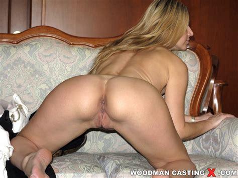 Big Tits Carol Goldnerova Woodman Casting X High Definition Porn Pi