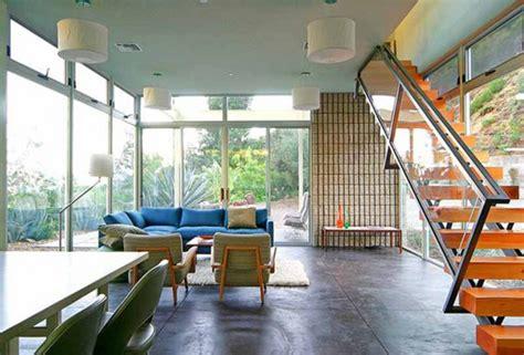ultra modern home theater decor iroonie com simple living room interior iroonie com