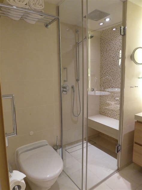 skandinavischer charme mit der europa 2 seite 5 13 - Europäisches Badezimmer