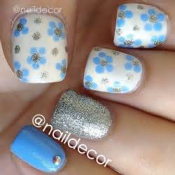 gallery for gt cute easy nails
