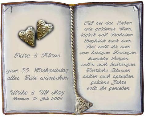 Gedicht Hochzeit by Gedichte Zur Hochzeit Gedicht Spruch Weddings