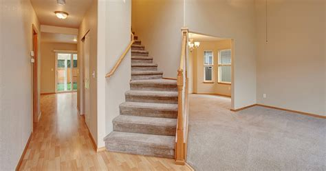 best rug for stairs stair runner calculator stair runner with tapestry edging decked out house has an