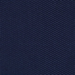 upholstery cotton fabric cotton pique navy discount designer fabric fabric com