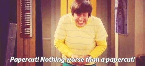 17 times raj and howard from the big bang theory gave us 17 times raj and howard from quot the big bang theory quot gave us