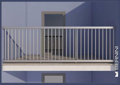 terrazze esterne emejing ringhiere per terrazze esterne pictures idee