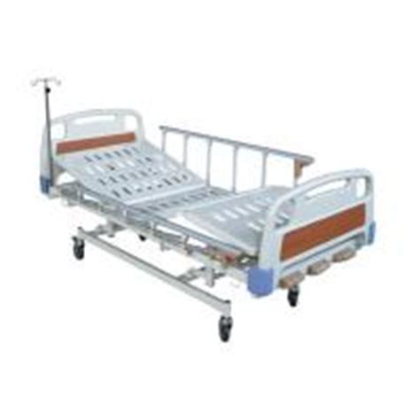 medicare  hospital beds quality medicare  hospital