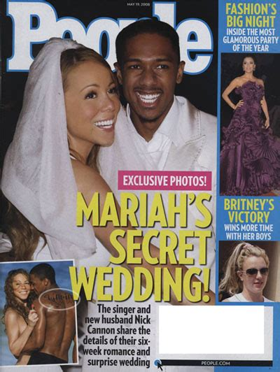 mariah carey nick cannon tattoos cele bitchy nick cannon s for is