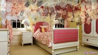 Diy Teenage Bedroom Decorating Ideas Diy Room Decorating Ideas For Teenage Girls Youtube