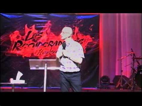 pastor andres corson en you tube andres corson conf 3 youtube