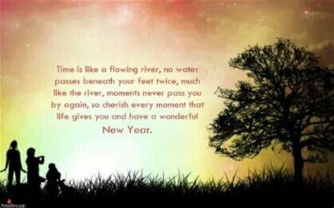 happy  year quotes words  wisdom pinterest