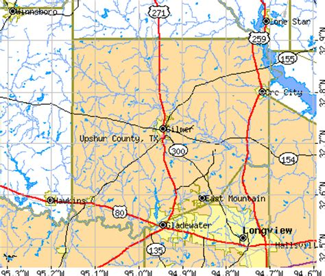 map of gilmer texas upshur county texas detailed profile houses real estate cost of living wages work