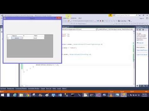 pattern command exle command button excel 2007 tutorial ms excel 2007 delete