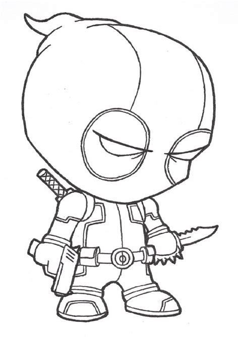 deadpool coloring book deadpool coloring book deadpool deadpool