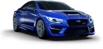 Carr Subaru Subaru Png