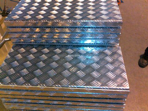 Aluminium Embossed Roofing decorative embossed aluminum roofing sheet aluminium