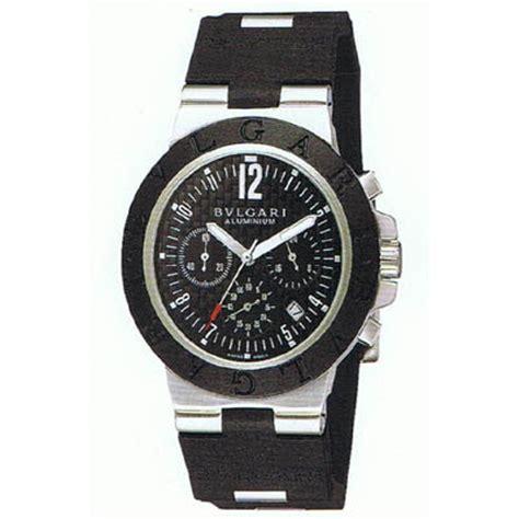 Jam Tangan Bvlgari 19 macam macam jam tangan jam tangan murah