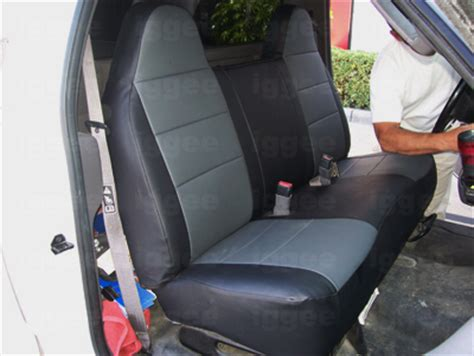 1995 ford f150 bench seat ford f 150 f 250 f 350 2004 2012 vinyl custom seat cover