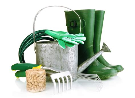 garden supplies supplies for the beginner gardener