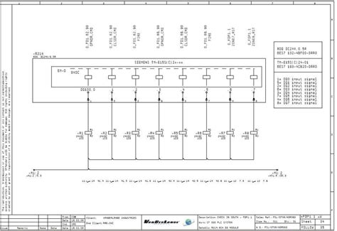 hardware engineering e plan autocad images frompo