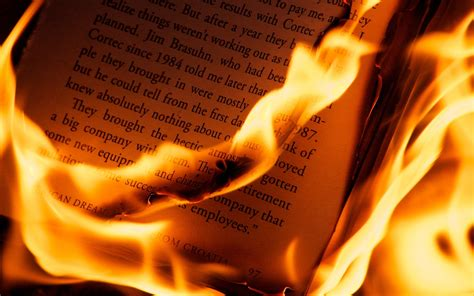 burned in books 47 stunning wallpaper technosamrat