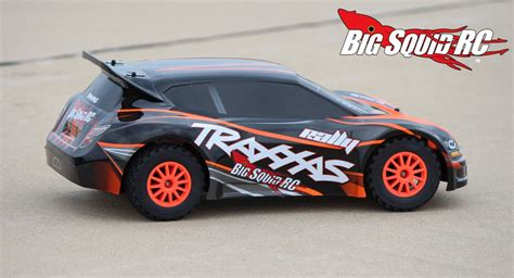 Rally Auto Rc by Rc Rally Car Shootout Results 171 Big Squid Rc Rc