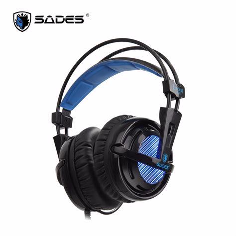 Headset Sades Locust sades locust plus rgb gaming headset blossom toko