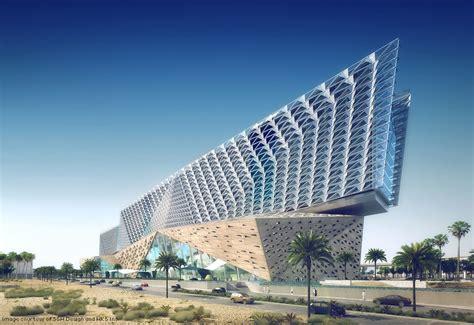 design engineer kuwait engineering kuwait s children s hospital wsp