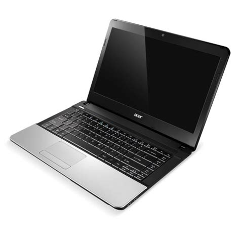Laptop Acer Aspire E1 432 Series notebook acer aspire e1 432 drivers for windows