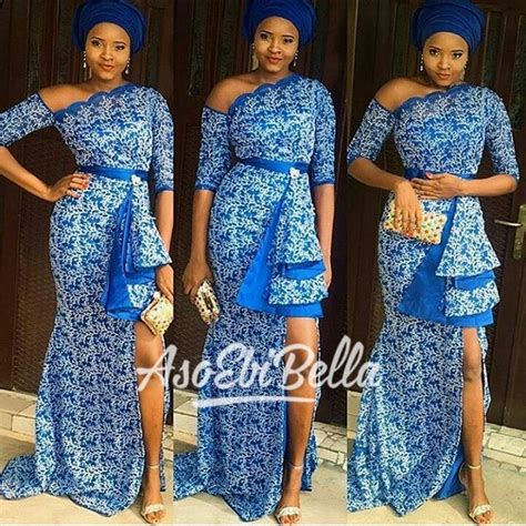 bellanaija 2016 asoebi bellanaija weddings presents asoebibella vol 167 the