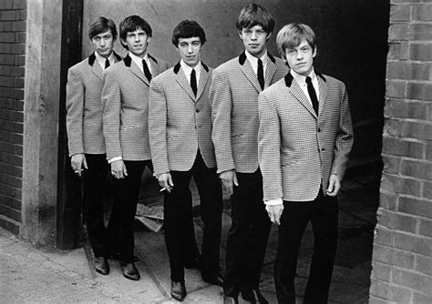 room 1009 rolling stones this day in rock history february 24 1963 the rolling stones get their steady gig at