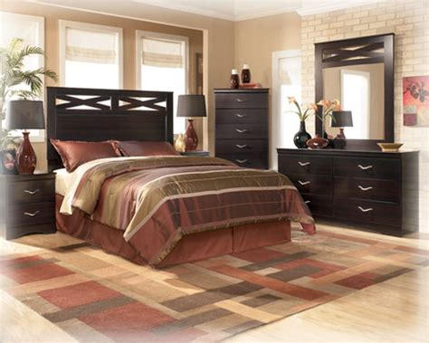 used bedroom furniture used furniture for saleuvuqgwtrke