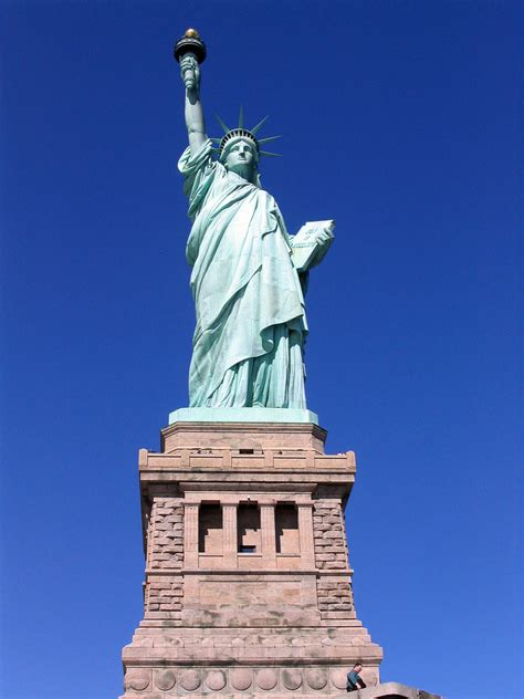 statue of liberty liberty new calendar template site