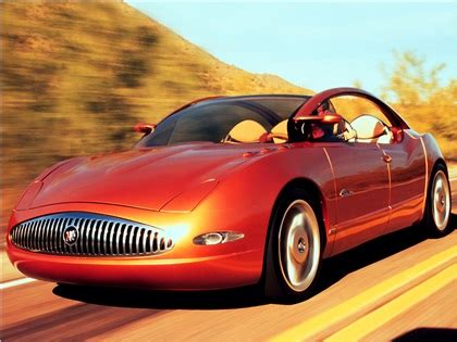 how can i learn about cars 1999 buick lesabre spare parts catalogs 1999 buick cielo концепты