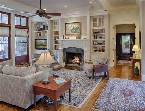 Low Country Home Decor by 48 Best Fireplace Niches Images On