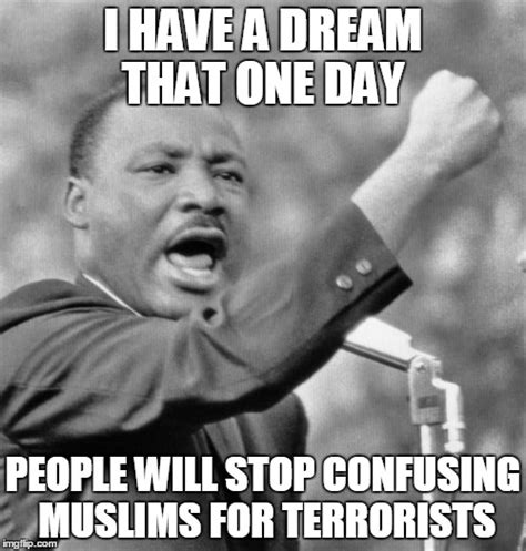 martin luther memes my martin luther king meme by bobclettfan164 d9 by