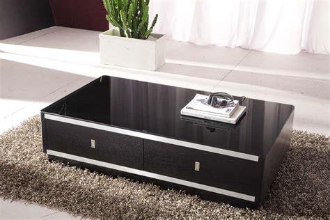 Black Modern Modern Black So Popular Wood Home Element Glubdubs