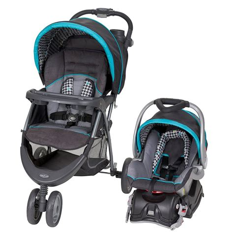 best car seat after 30 lbs top 10 best baby car seats reviewed in 2018