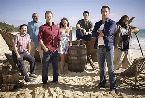 wann kommt im fernsehen hawaii five 0 tv show on cbs season 6